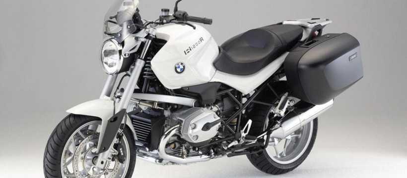 2010-BMW-R1200R-TouringEditionc