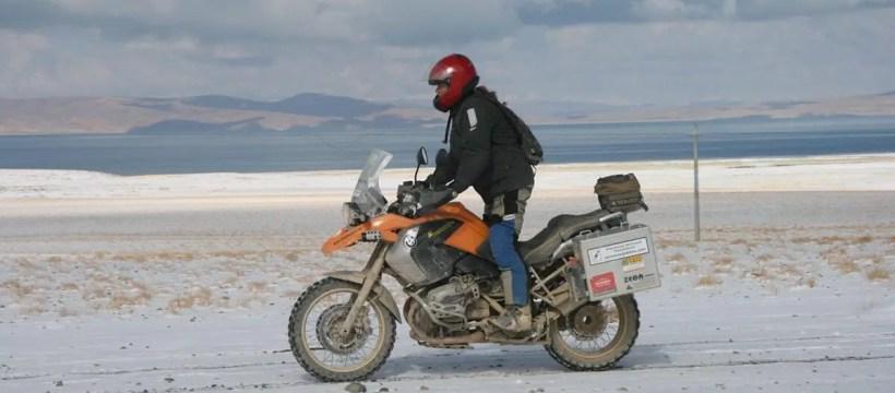 tibet-snow-riding-credit-globebusters