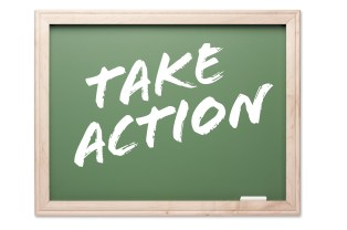 bigstock-Chalkboard-Series--Take-Actio-121013