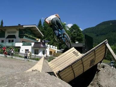 slopestyle_18