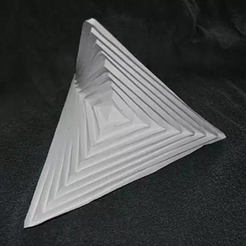 OrigamiWorkshop_04