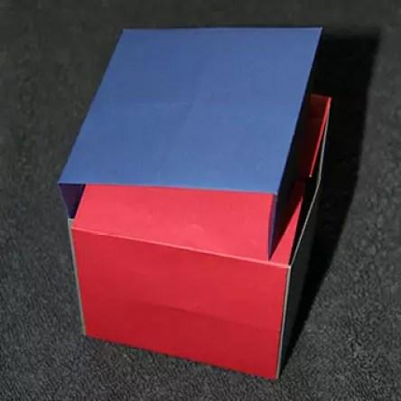 OrigamiWorkshop_11