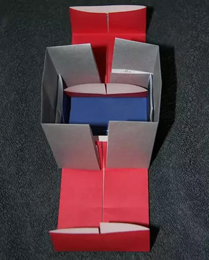 OrigamiWorkshop_12