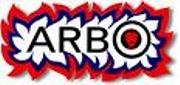 logo_arbo