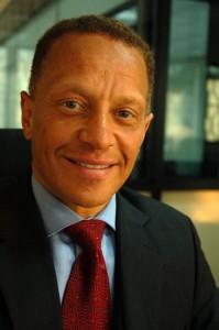 Nicholas Nesbitt, CEO, Kencall