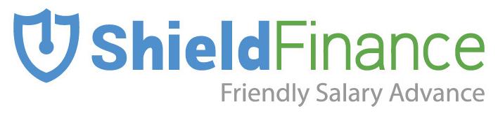 shieldfinancelogo