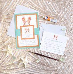 Small Of Letterpress Wedding Invitations