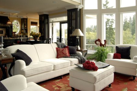 living room decorating ideas 2