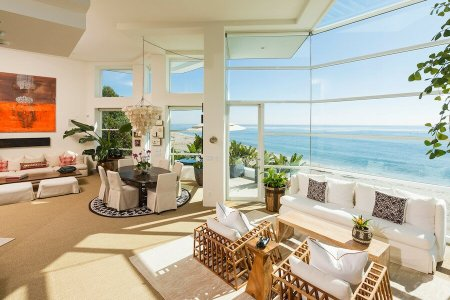 beach home decor 2