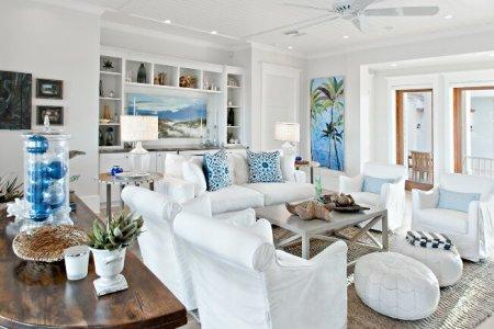 beach home decor 6