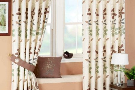 pics photos curtain designs curtains images for living