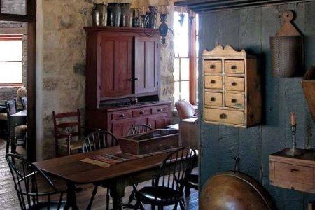 primitive home decor 17