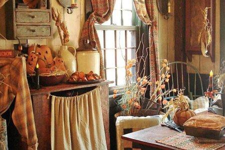 primitive home decor 18