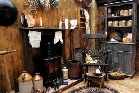 primitive home decor 7