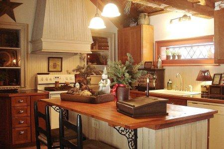 primitive home decor 8