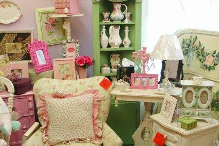 vintage home accessories 22