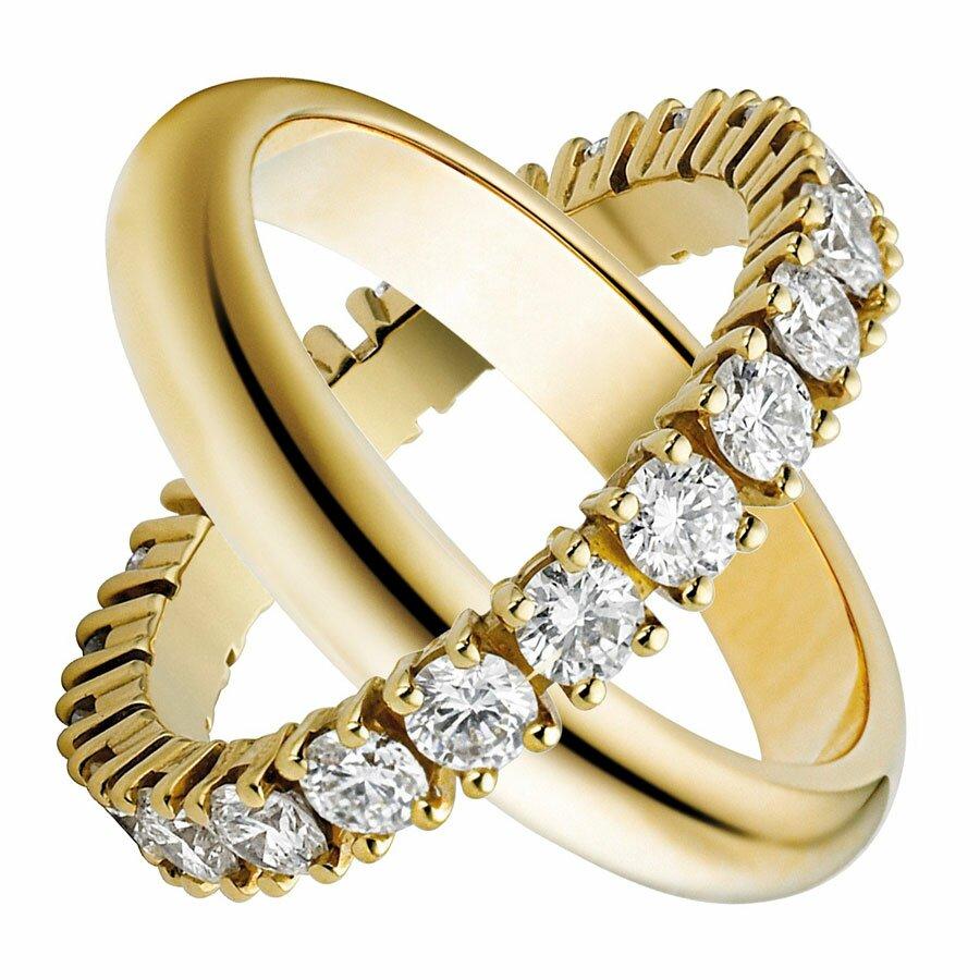 wedding rings pictures of wedding rings wedding rings 12