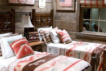 western home decor 22