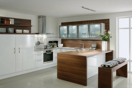 remarkable and new kitchen designs 2