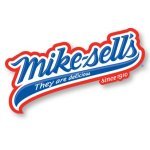 Mike-Sell's: A Case For Success