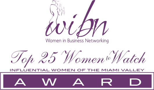 Nominate a Top 25 Woman to Watch