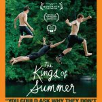 KINGS OF SUMMER & Great News at THE NEON!