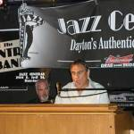 Coming Up in Local Jazz – July 31 through August 13