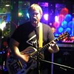 REVIEW: Ninth Annual JDRF Benefit Weekend for Sonny at Club Panama