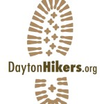 Hike Your Way Through Every Dayton MetroPark!