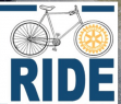 Dayton Rotary Ride Launches June 20th