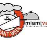 5 Tips For A Great Restaurant Week