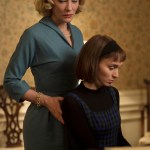 Introducing McCoy on Movies:  Review of CAROL