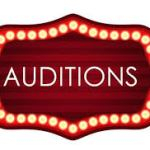 6 Tips To Ace Your Next Audition and 7 Upcoming Auditions