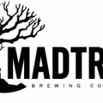Beer Dinner with MadTree Brewing Company