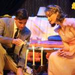 'The Glass Menagerie' Review – Human Race Theatre Company – Dissecting Memory