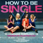 McCoy on Movies:  HOW TO BE SINGLE
