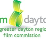 FILMDAYTON TAKES ON THE ROLE OF FILM COMMISSION
