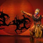 'The Lion King' Review – Victoria Theatre Association – Amazing Artistry