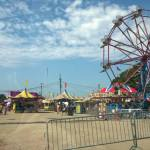 Montgomery County Fair Starts Wed- Ticket Giveaway!