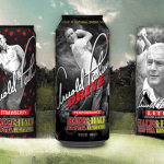 Arnold Palmer: The Golfer, The Foodie & The Drink