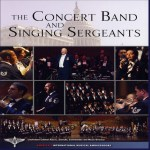 Free Concert By Air Force Band & Singing Sergeants