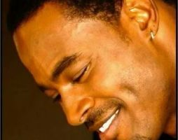 "Lamman Rucker: UP's Premiere Film ""Where's The Love,"" The MOC Preview/Knowshi Interview Link"