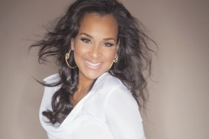 LisaRaye McCoy: Scandal, Starting Over & Self-Worth