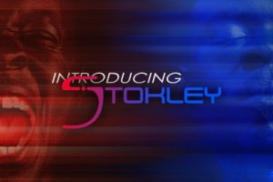 "Stokley's ""Introducing….,"" CD Preview/Review Link"