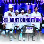 """eLife,"" Mint Condition & Bio #1; Introducing ""Melody Charles"""