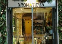 aromaticus 1