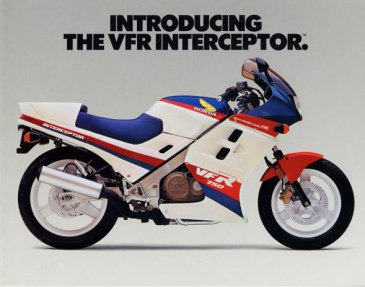 1986VFR-InterceptorAd