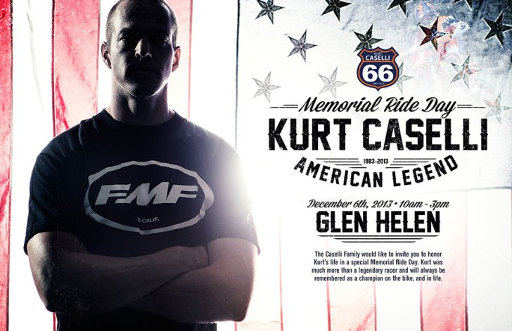 kurt-caselli-memorial-ride-day-flyer