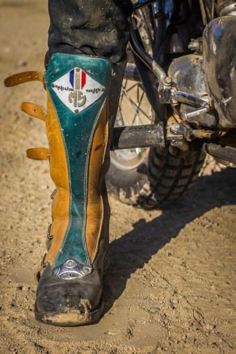 motogeoDayintheDirt-15