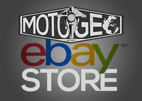 ebayStore_mg